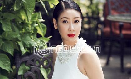 Hà Kiều Anh,Hoa hậu Việt Nam,sao Việt