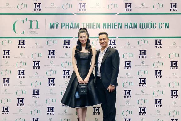 Việt Anh, Tú Anh, mỹ phẩm thiên nhiên, mỹ phẩm thiên nhiên Hàn Quốc,mỹ phẩm thiên nhiên Hàn Quốc C'n