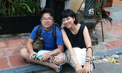 Cindy Trần Mai Anh, sao việt, Hoa hậu Việt Nam toàn cầu