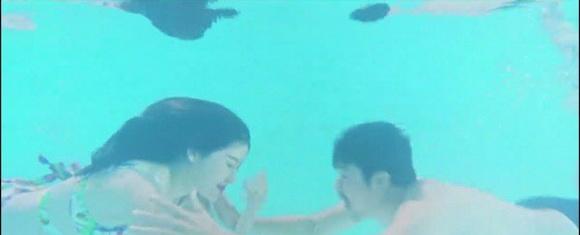 Phim của Huyền My hút gần nửa triệu views, gây sốt tại Myanmar