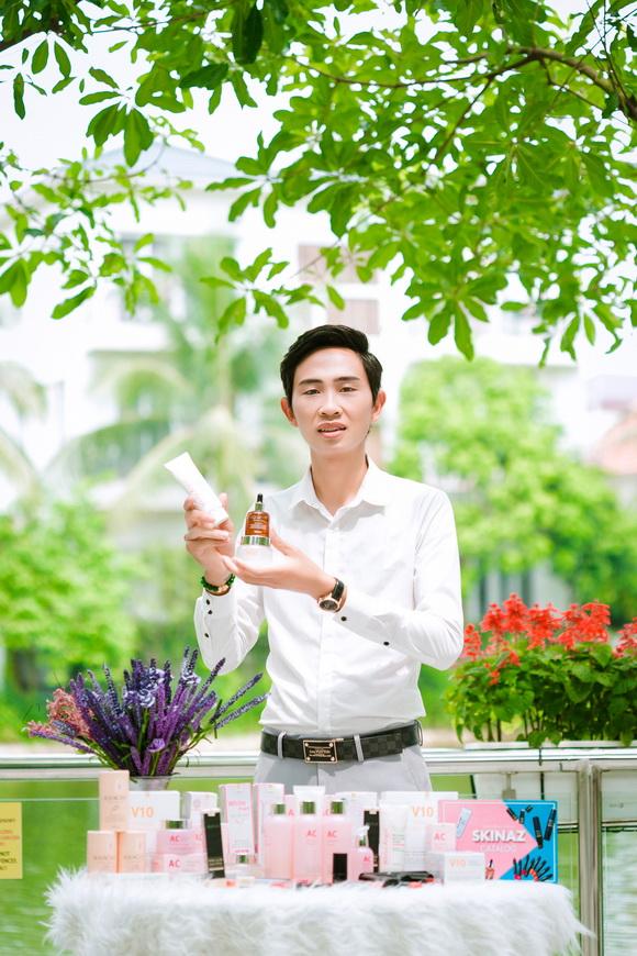 skinaz-117-1-ngoisao.vn-w580-h870 5