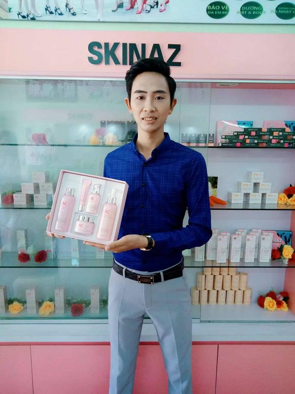 skinaz-117-3-ngoisao.vn-w580-h773 3