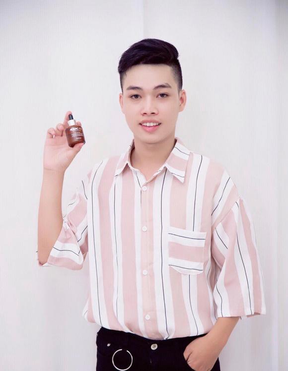 skinaz-127-5-ngoisao.vn-w580-h748 0