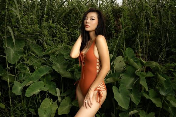 Thanh hương,Quỳnh Búp Bê