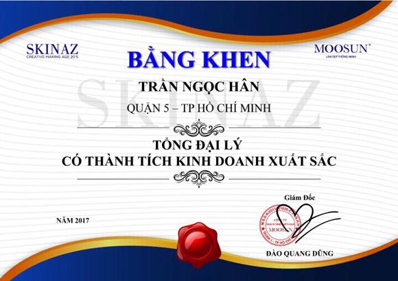 tran-ngoc-han-skinaz-147-3-ngoisao.vn-w580-h410 2
