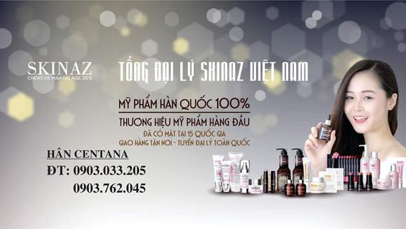 skinaz-167-ngoisao.vn-w580-h328 0