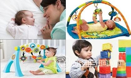 Mai Thanh Thúy, nuôi con bằng sữa mẹ, Hội sữa mẹ Quảng Ngãi