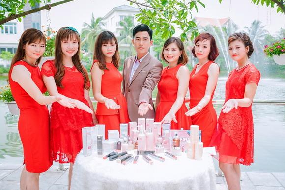 hung-seoul-207-4-ngoisao.vn-w580-h387 2