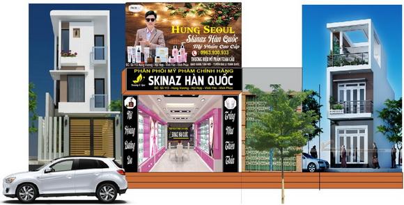 hung-seoul-207-5-ngoisao.vn-w580-h295 1