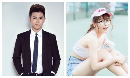 Will bị bắt gặp đi xem phim với hotgirl An Vy dấy nghi án trục trặc với Kaity Nguyễn