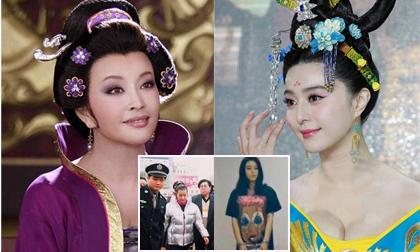 diễn viên, sao Thái Lan, Chirachpisis Charawichit