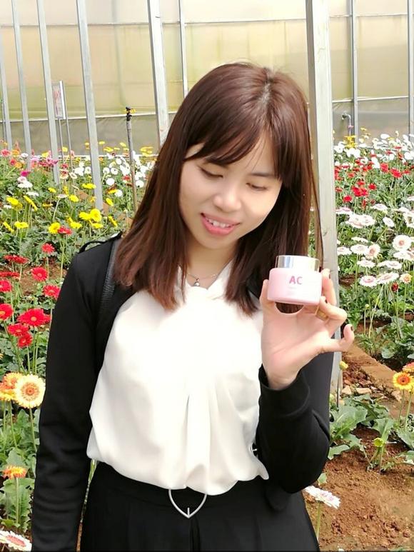 skinaz-68-4-ngoisao.vn-w580-h773 1