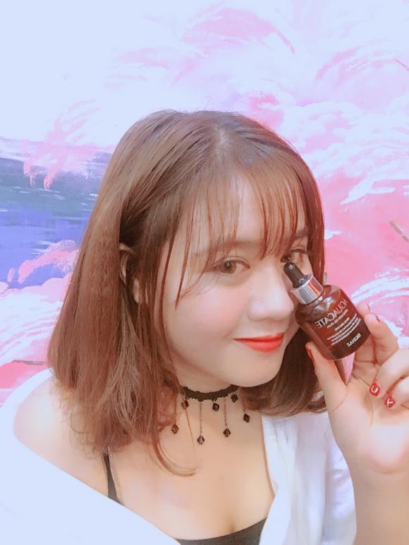 skinaz-98-1-ngoisao.vn-w580-h773 4