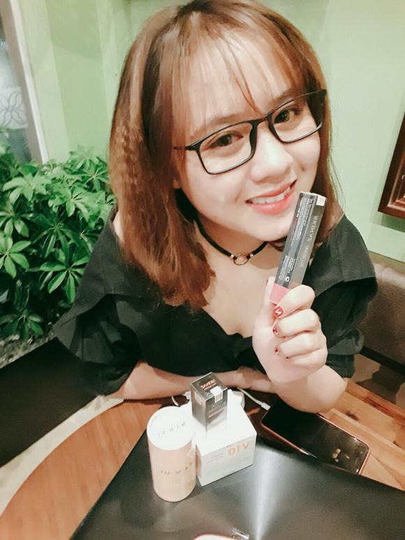 skinaz-98-4-ngoisao.vn-w580-h773 1