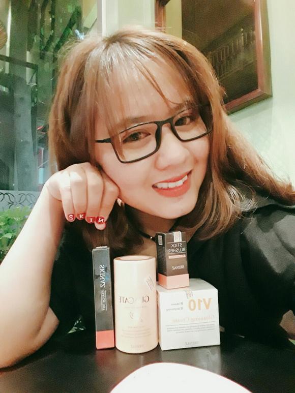 skinaz-98-5-ngoisao.vn-w580-h773 0