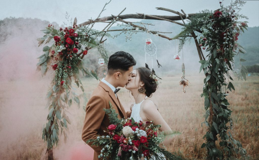 remote-and-rustic-vietnamese-elopement-at-nui-ham-lon-15-1-1024x635-1483433613852