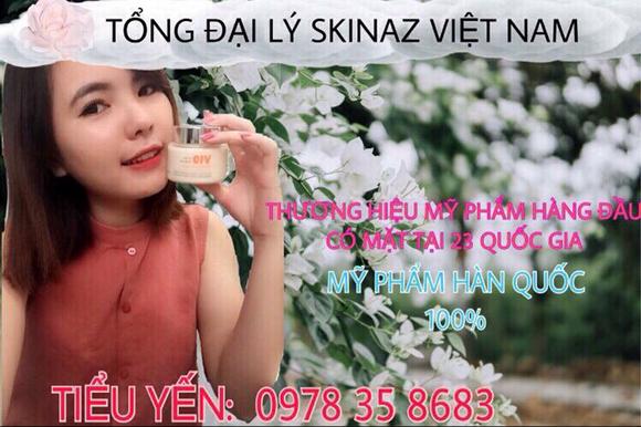 nguyen-thi-yen-118-5-ngoisao.vn-w580-h386 0