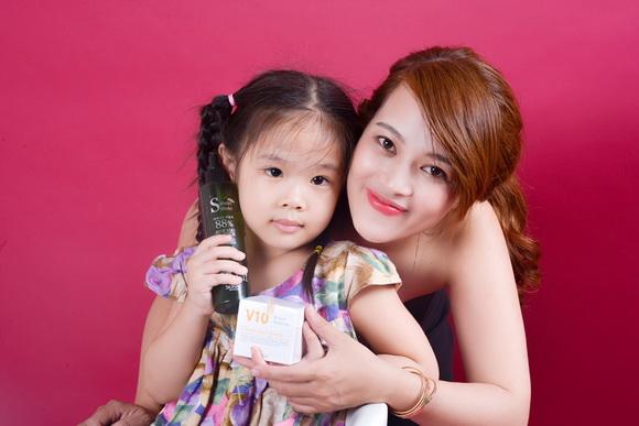 my-pham-skinaz-138-4-ngoisao.vn-w580-h387 2