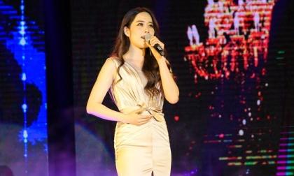 Ốc Thanh Vân, Tiếu Lâm Tứ Trụ Nhí, Bé Huỳnh Mai, Clip ngôi sao