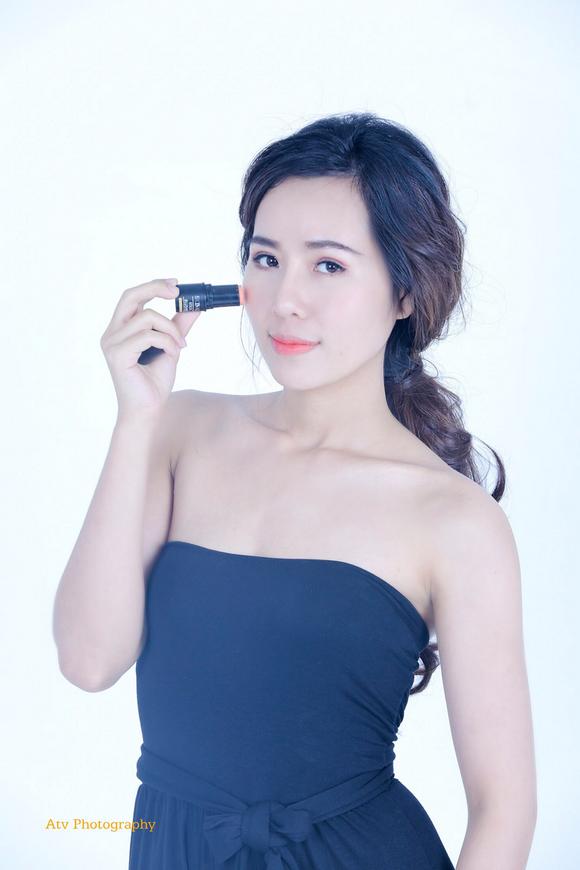 skinaz-158-3-ngoisao.vn-w580-h870 2