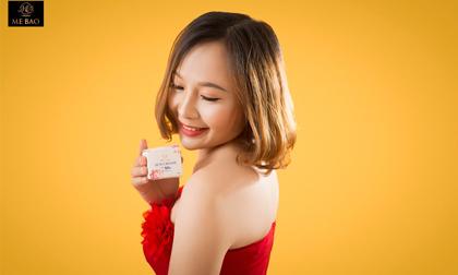 Nguyễn Minh Hồng: Từ ước mơ mức lương 1 triệu đến nữ doanh nhân có doanh thu 300 triệu đồng/tháng