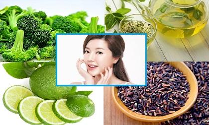 Vychi Cosmetics, Mỹ phẩm thiên nhiên Vychi Cosmetics, mỹ phẩm Việt Nam