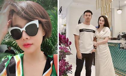 điểm tin sao Việt, sao Việt tháng 8, tin tức sao Việt hôm nay, Trường Giang, Bích Phương, Shark Khoa
