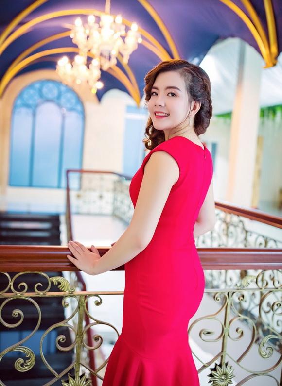 lam-ngoc-skinaz-218-1-ngoisao.vn-w580-h795 4
