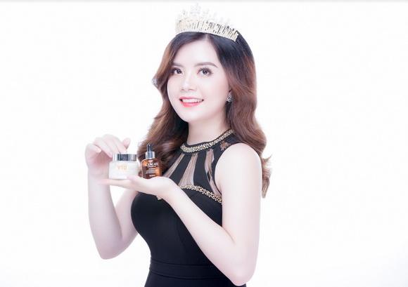 lam-ngoc-skinaz-218-3-ngoisao.vn-w580-h409 2