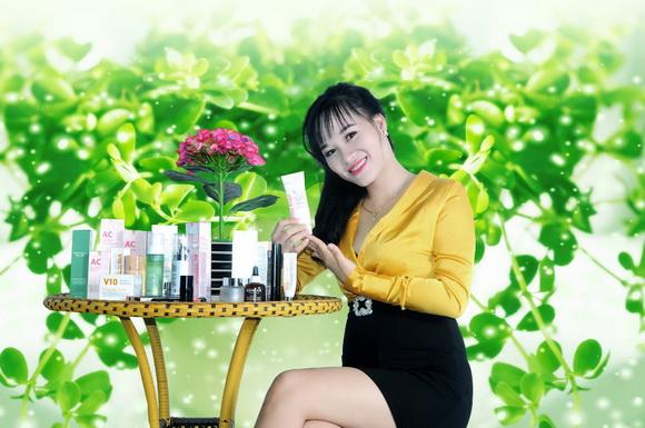 skinaz-238-1-ngoisao.vn-w580-h385 4