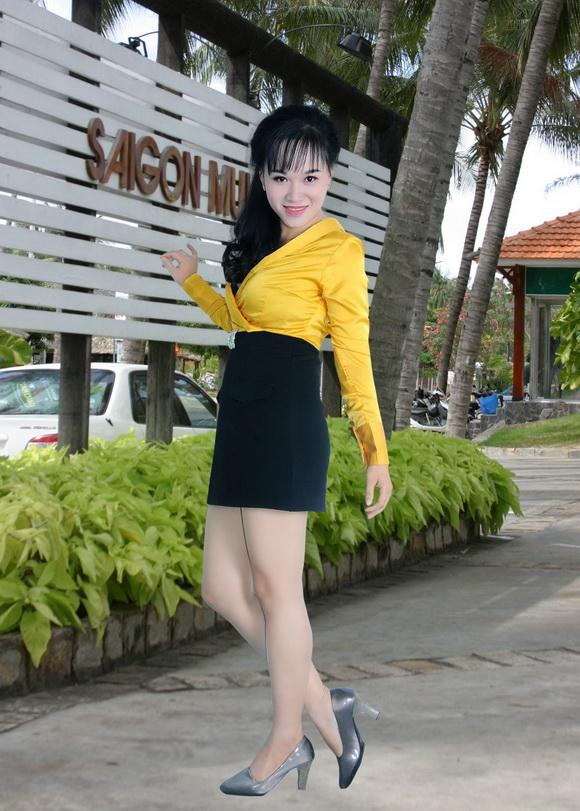 skinaz-238-2-ngoisao.vn-w580-h811 3