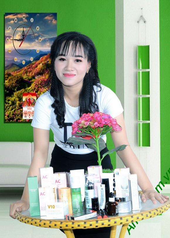 skinaz-238-4-ngoisao.vn-w580-h811 1