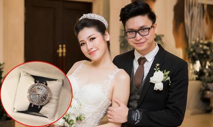 Á hậu Tú Anh, chồng Á hậu Tú Anh, sao Việt