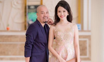 Hoa hậu Thu Thủy, bí quyết giảm cân, sao Việt
