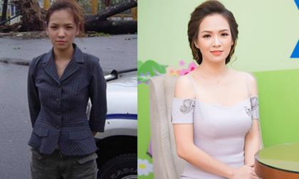 Đan Lê, Khải Anh, sao Việt