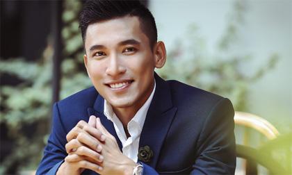 Duy Khoa, Bài ca MTcup & MTwash,  Minh Thảo JSC
