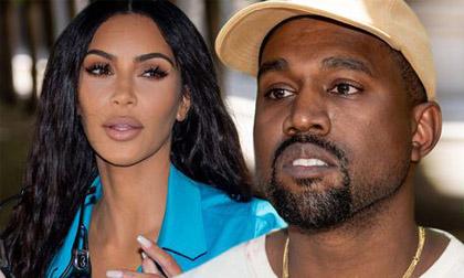thời trang Kim Kardashian,Kim Kardashian,sao Hollywood