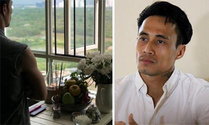 Phạm Anh Khoa,sao Việt