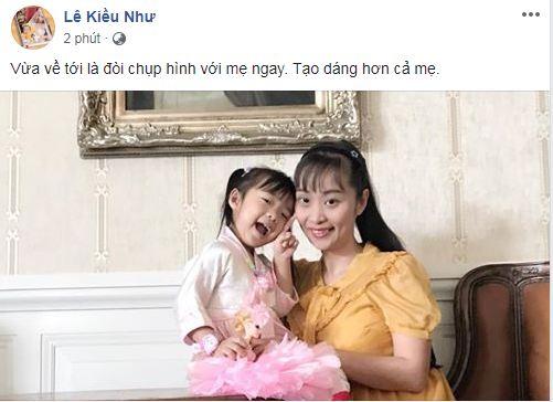 điểm tin sao Việt, sao Việt tháng 10, sao Việt, Đan Trường, Đinh Ngọc Diệp