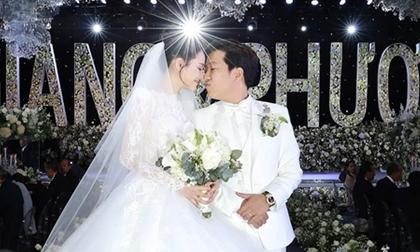 Minh Tuyết, Quang Lê, Clip ngôi sao