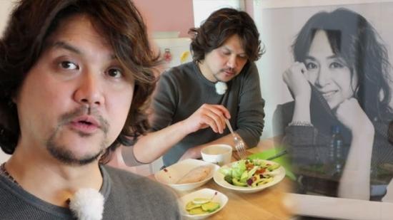 diễn viên, park hae mi, chồng park hae mi, gia đình là số 1, sao hàn