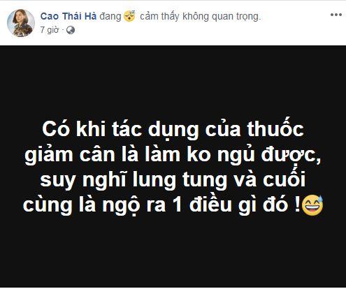 điểm tin sao Việt, sao Việt tháng 10, sao Việt, Hương Giang, Đàm Vĩnh Hưng, Lân Chấn Huy
