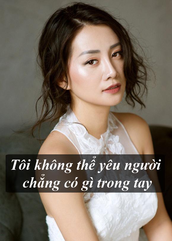 Doãn Quốc Đam, Cát Phượng, Nam Em, Nguyễn Thị Hồng Tuyết,Quỳnh Chi.