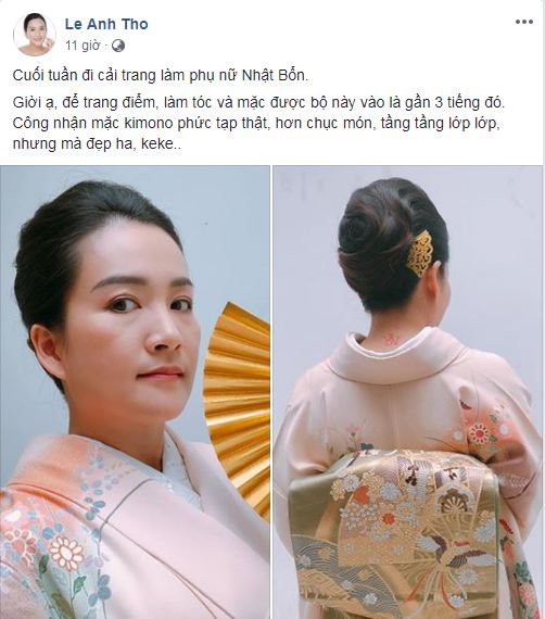 điểm tin sao Việt, sao Việt tháng 10, sao Việt,Quỳnh búp bê, phương oanh oanh, diễn viên mai phương