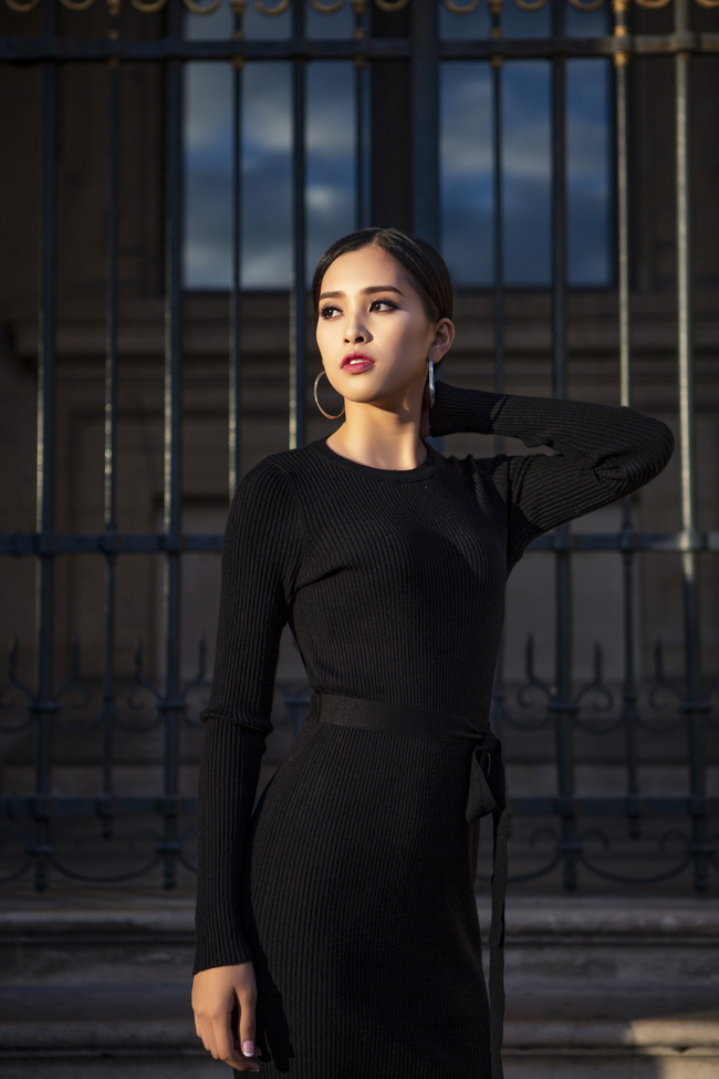 sao Việt,Hoa hậu Tiểu Vy,Hoa hậu Việt Nam 2018