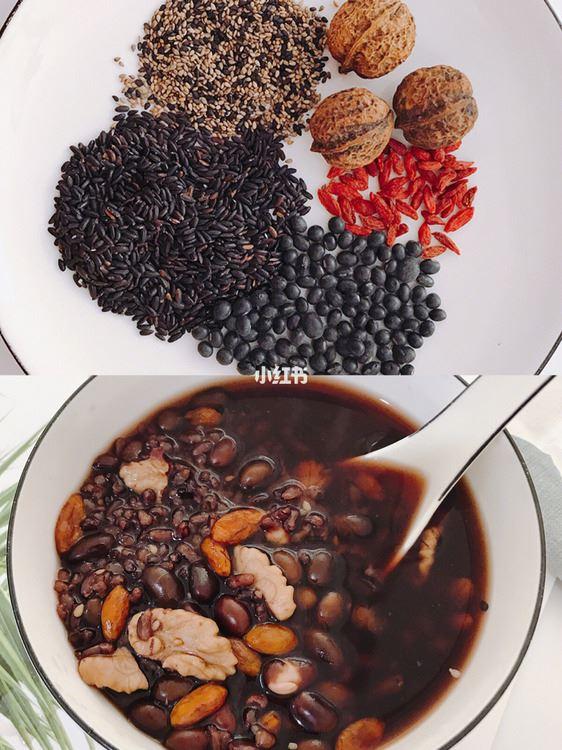 Công thức nấu các món cháo, cách nấu cháo ngon, cháo giảm cân