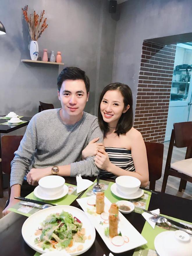 em trai Đăng Khôi, Đăng Khôi, sao Việt
