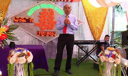 Địch Lệ Nhiệt Ba, Nữ thần kim ưng 2018, clip ngôi sao
