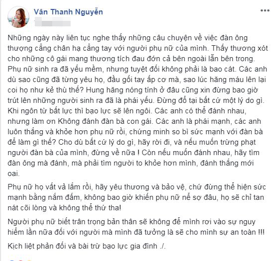 điểm tin sao Việt, sao Việt tháng 10, sao Việt, diễn viên mai phương, lê duy