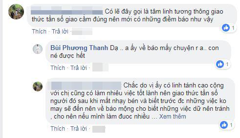 Phương Thanh, Minh Thuận, sao Việt